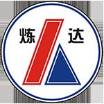 天津炼达集团有限公司